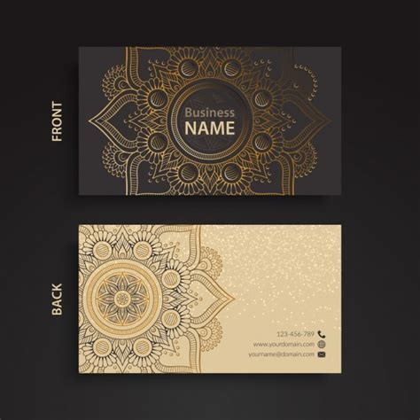Design Business Name Ideas by Graphic Design Company Name Ideas