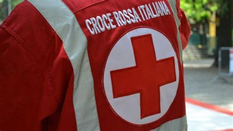 sede croce rossa capaccio nuova sede croce rossa in via italia 61