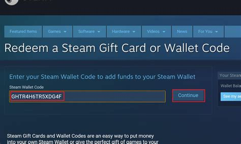 Steam Gift Card Generator Free - steam wallet generator