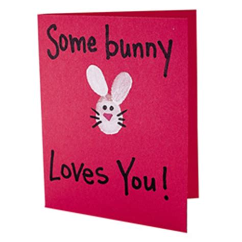 childrens valentines cards 15 diy cards for beneath my