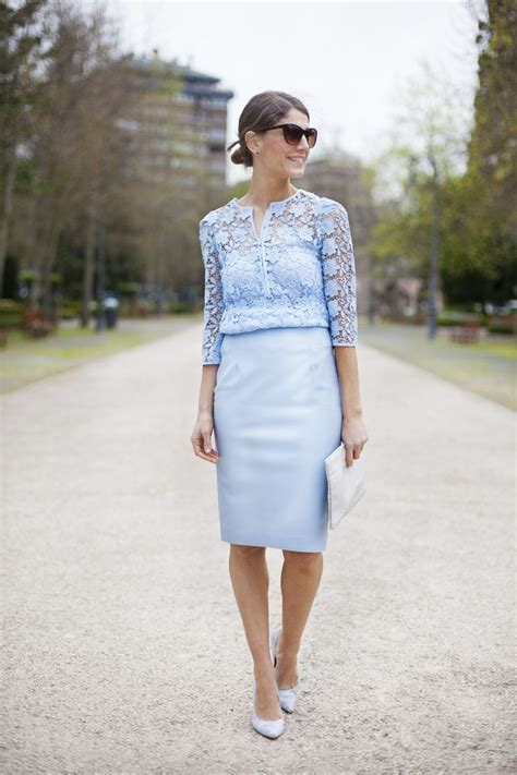 office style skirts you can actually wear anywhere