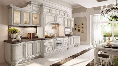 cucina lube classica pantheon cucine classiche cucine lube