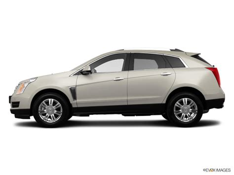 Bommarito Cadillac by 2014 Cadillac Srx For Sale In St Louis Missouri