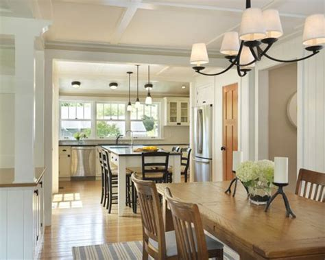 houzz kitchen tables light kitchen table houzz