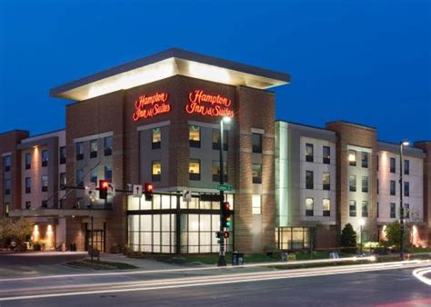 hamton inn and suites hton inn suites omaha downtown ne updated 2016