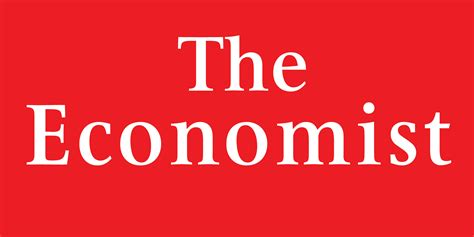 The Economist Which Mba October 2014 by The Breakthrough Institute The Economist Embraces