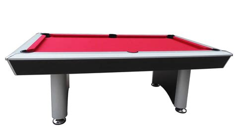 Non Slate Pool Table by 7 Non Slate Convertible Pool Table Gametablesonline