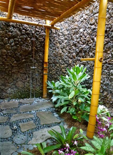 outdoor bathroom rental four seasons katherine gould ds