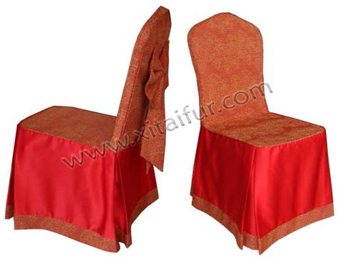 Dining Room Chair Slipcovers Short by Dining Chair Covers Curved Back Chair Pads Amp Cushions