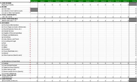 Bookkeeping Templates Excel by Simple Bookkeeping Spreadsheet Template Free Free Excel