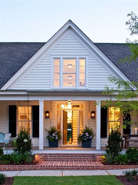 Brick Front Veranda Schritte by 17 Best Images About Front Porch On Porch And