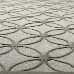 Contemporary Modern Rugs Postmodern Rug Design