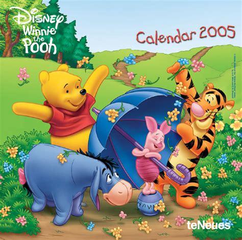imagenes de winnie pooh bebe y sus amigos imajenes de guini pooh bonitas imagui