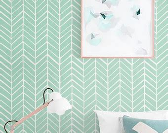 removable vinyl wallpaper download vinyl wallpaper removable gallery