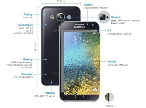 Fm Samsung Galaxy E7 Custom 1 samsung galaxy ailesine e5 ve e7 adında iki yeni telefon