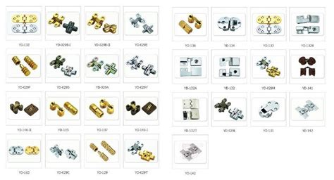Decorative Hardware For Kitchen Cabinets plastic furniture cross soss hinge buy soss hinge soss