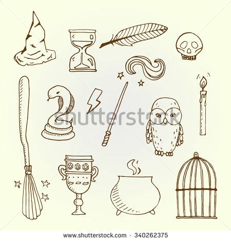 harry potter coloring book kinokuniya harry potter stock images royalty free images vectors