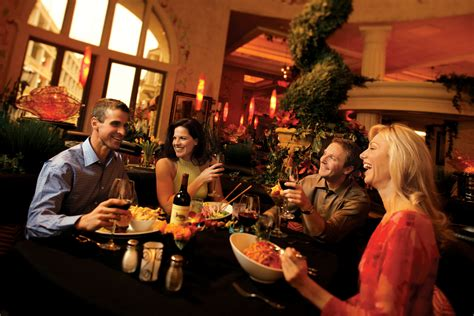 dining images biscotti s peppermill reno hotel casino 866 821 9996