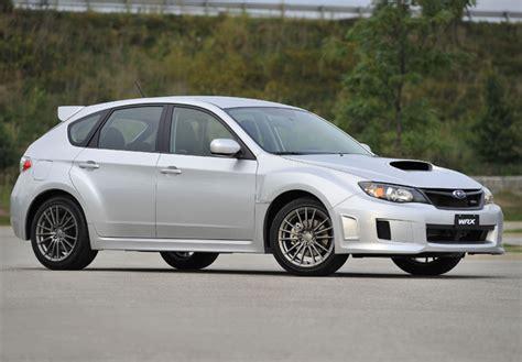 2010 Subaru Wrx Hatchback by Images Of Subaru Impreza Wrx Hatchback Us Spec 2010