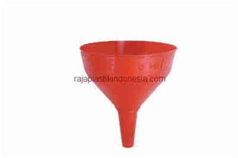Ceret Tempat Minyak Air Dll 15 Liter Pot Maslon 15 Lt corong minyak miami 30 cm rajaplastikindonesia