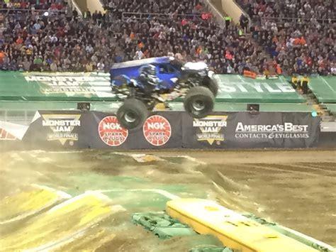 el paso monster truck show 100 el paso monster truck show 2014 128 best best