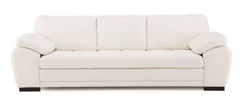 Miami Sofa By Palliser Furniture Palliser Sofas