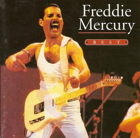 freddie mercury definitive biography aor night drive freddie mercury best