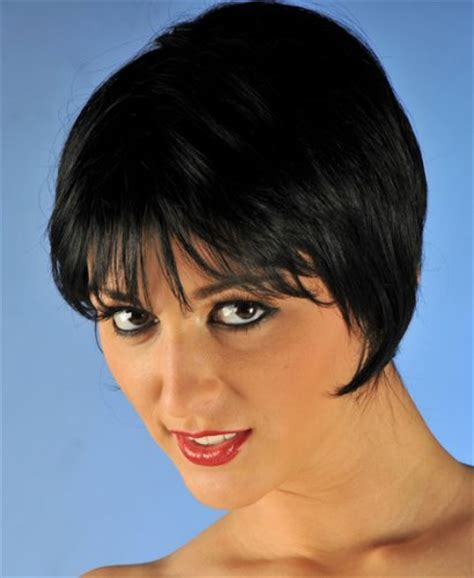 1001 hairstyles gallery short 1001 hairstyle picture beauty hairstyles for short hair
