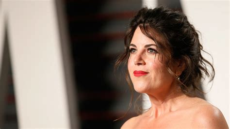 lewinsky intern scars of shame lewinsky calls for compassion for victims