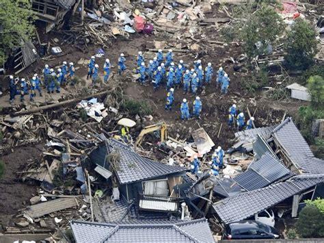 imagenes ultimo terremoto en japon g1 terremoto matou mais de 20 pessoas no jap 227 o
