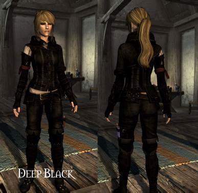 skyrim triss armor mod triss armor retextured cbbe hdt at skyrim nexus mods and
