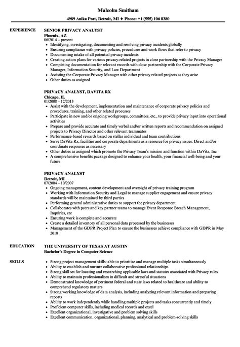 Veterans Resume Assistance by Data Analyst Resume Assistance For Veterans Resume