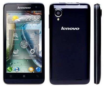 Handphone Lenovo Di Bawah Satu Juta kelebihan dan kekurangan lenovo p770 review handphone android
