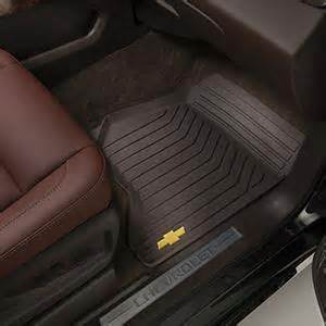 Jeep Floor Mats Brisbane Guards For 2013 Captiva Autos Post