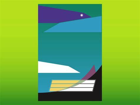 notebook cover design vector free download notebook cover vector vector art graphics freevector com