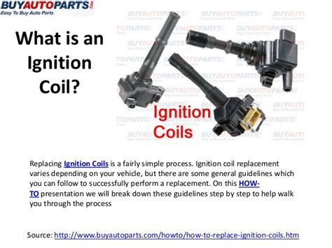 how to replace ignition coil for a 1993 alfa romeo spider service manual how to replace ignition coil for a 1995 acura tl standard 174 honda accord