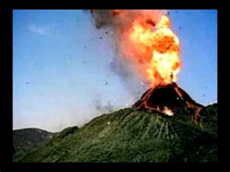 film misteri gunung merapi perempuan berambut api gunung api dan ancamannya doovi