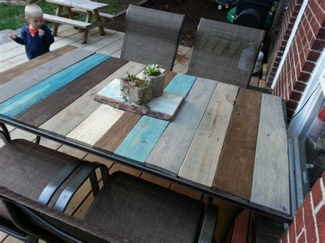outdoor wood furniture stain best 25 patio tables ideas on diy patio tables outdoor tables and patio table