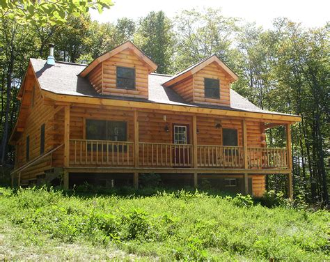 yellowstone log homes coventry log home floor plans