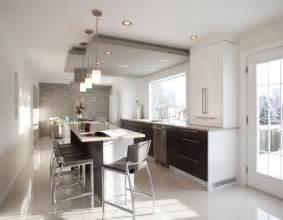 Triangle Design Kitchens Kitchen Design Gallery Triangle Kitchen