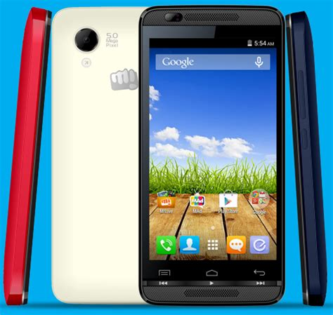 Bolt Wifi Max 2 micromax bolt ad4500 price features and specifications intellect digest india