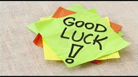 all the best luck wishes sms whatsapp all the best