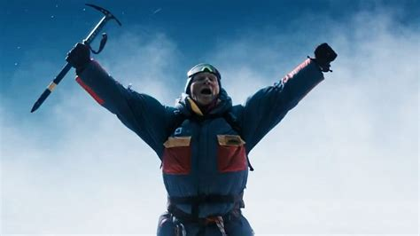 everest film 2015 quotes everest 2015 the movie