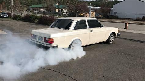 volvo    mercedes  turbo diesel youtube