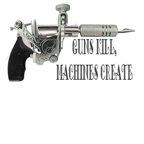 tattoo gun shop 29 best gun tattoo stencils images on pinterest gun