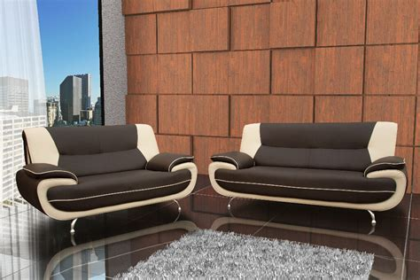 Couches Set For Sale by Sale Price Sofas Brand New Palmerro 3 2 Sofa Set Or
