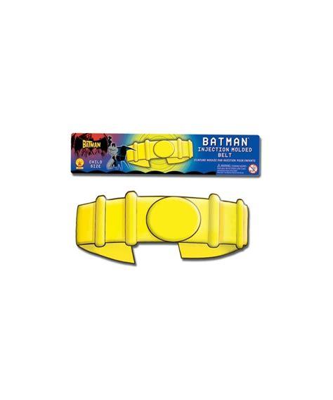 Batman Belt Coloring Page Pin Coloringfree Seahorse Seagonia Zooble