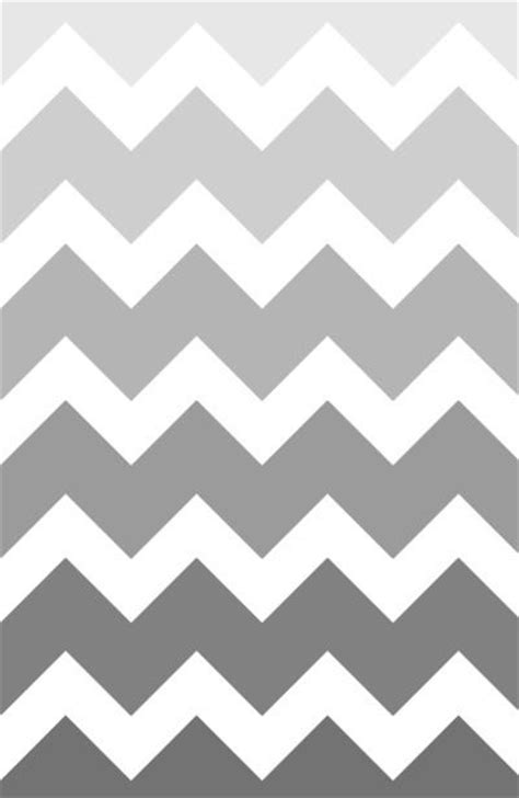 chevron grey wallpaper uk iphone backgrounds grey and iphone wallpapers on pinterest