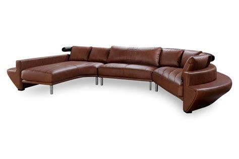 jupiter sectional sofa jupiter sectional brown lux lounge efr 888 247 4411