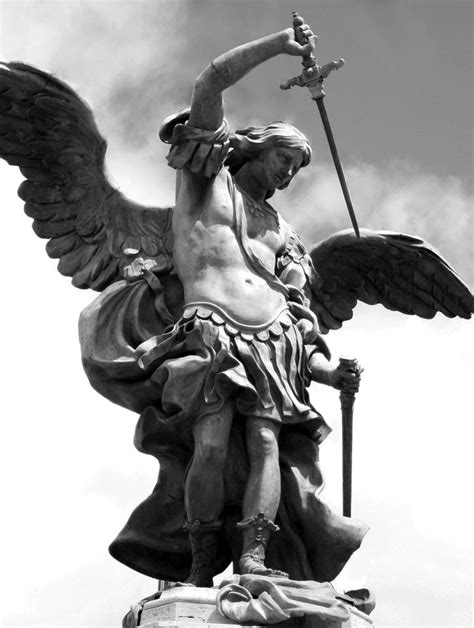 st michael archangel michael pinterest awesome archangel michael torretti google search sculptures